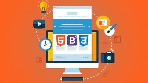Netcurso - //netcurso.net/creando-paginas-web-con-html5-css3-y-bootstrap-3