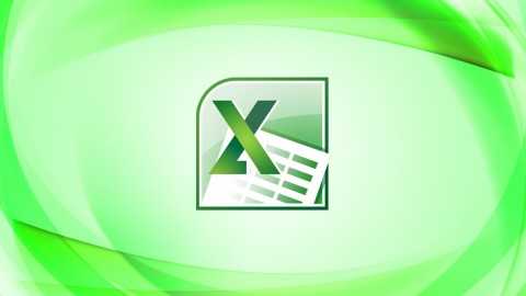 [Udemy Coupon] Excel 2010 Productivity