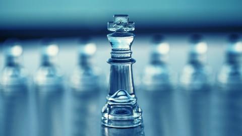 Netcurso - //netcurso.net/tecnicas-de-liderazgo-aprende-a-ser-buen-lider