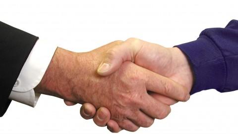Netcurso - //netcurso.net/habilidades-de-negociacion-y-persuasion
