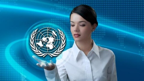 [Udemy Coupon] Learn how to get contracts or a job at the United Nations