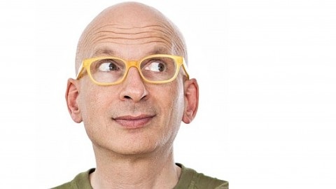 Training Course, Seth Godin's Freelancer Course