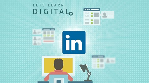 [100% Off Udemy Coupon] How to achieve a complete 'All Star' LinkedIn Profile