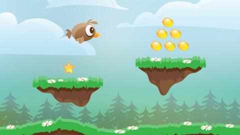 Netcurso - //netcurso.net/aprende-a-crear-video-juegos-con-stencyl