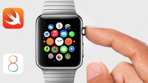 Introduction to Apple Watch Development