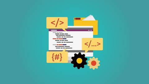 Learn Nodejs by building 12 projects | Udemy