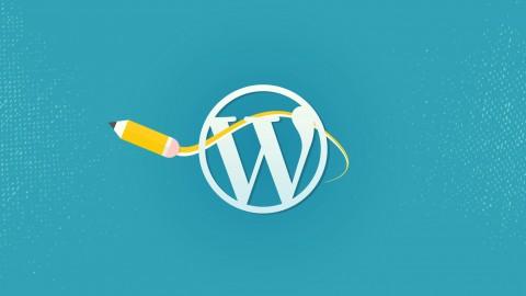 Netcurso-wordpress-para-iniciantes