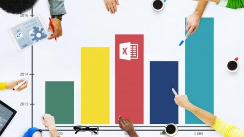 Netcurso-analisis-ventas-inventarios-comprastablas-dinamicas-excel