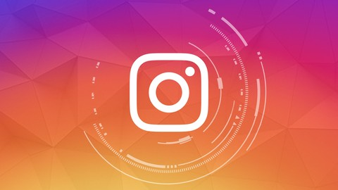 Netcurso-instagram-marketing-for-small-businesses