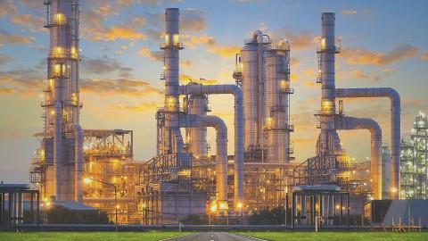 SAP Plant Maintenance Training   Udemy