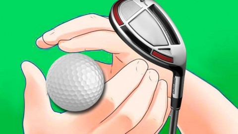 [Best Free Udemy Courses] – EFT For Golf – Improve Your Score. Master The Mental Game