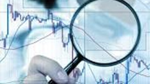 Netcurso - //netcurso.net/como-crear-politicas-contables-bajo-niif-para-pymes