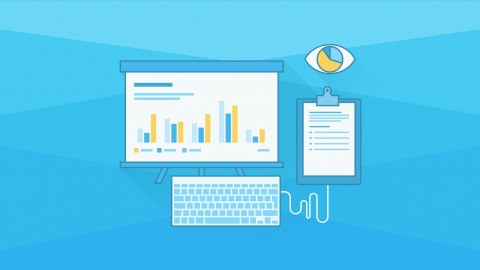 [Udemy Free Courses] – Sales Funnel PRO – Your Step-by-Step Guide to Success