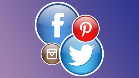 Social Media Marketing for Creative Entrepreneurs