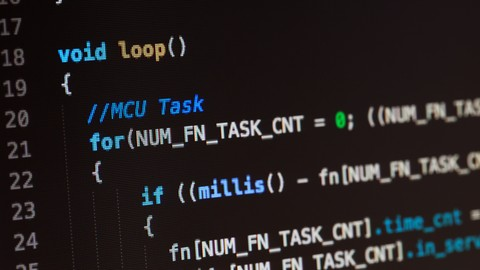 C Programming Tutorial for Absolute Beginners with Examples