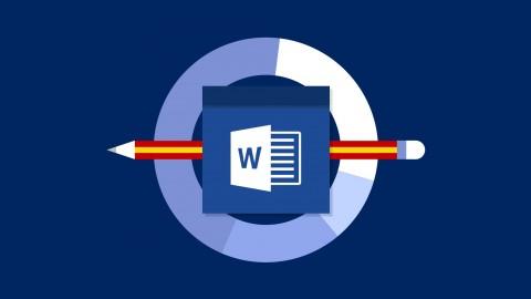 Netcurso-word-2013-en-espanol