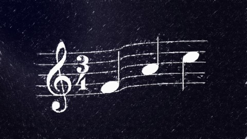 Music Theory Foundations: Music Notation Made Easy