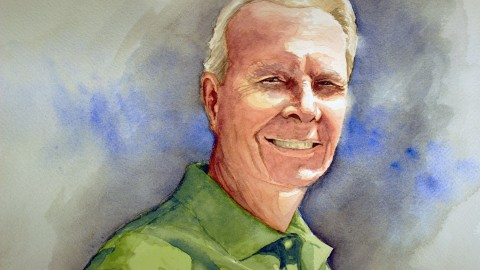 504716 7ad7 3 - Most Popular 12 Watercolor Painting Courses