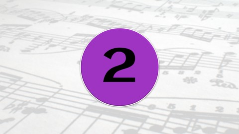 Music Theory ABRSM Grade 2 Complete