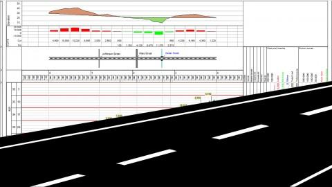 Netcurso-tilos-programacion-lineal-de-proyectos