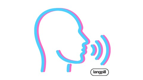 English Pronunciation | Master Course | Fix your Accent
