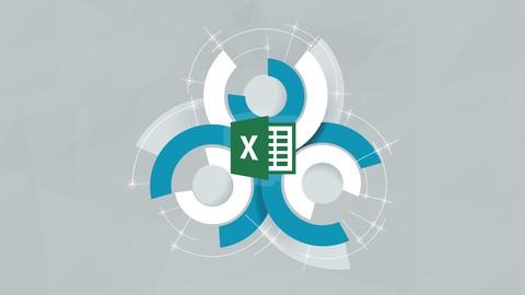 Netcurso-graficos-empresariales-en-ms-excel-2013