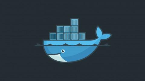 Netcurso-virtualizacion-con-docker
