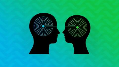 Netcurso - //netcurso.net/inteligencia-emocional-el-secreto-del-bienestar