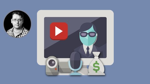 Netcurso-youtube-video-marketing-in-12-steps