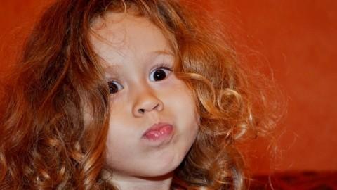 Anger Management for Kids, & Bonus Parenting Anger Program