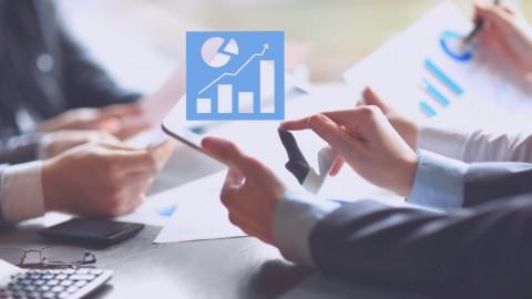 Netcurso - //netcurso.net/curso-de-contabilidad-online-contabilidad-financiera