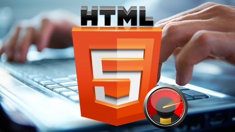 Make and Deploy HTML5 Websites - Super Fast!