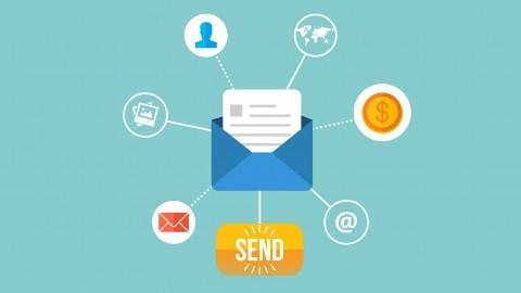 Netcurso - //netcurso.net/curso-de-email-y-estrategias-de-marketing-con-mailchimp