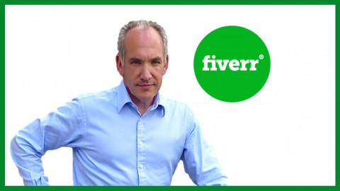 Fiverr Success: Fiverr Freelancing Income In Days