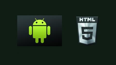Netcurso - //netcurso.net/apps-nativas-android-con-html5