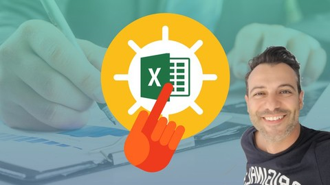 [100% Off] Excel add-in with c# VSTO and web [Updated] Udemy Coupon
