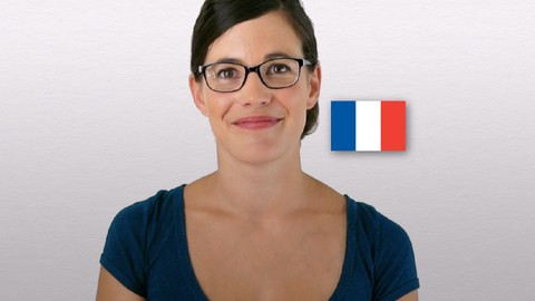 Practice and Perfect your French - Intermediate Level (HD)
