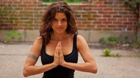 Healthy Sexy Beautiful Kundalini Yoga