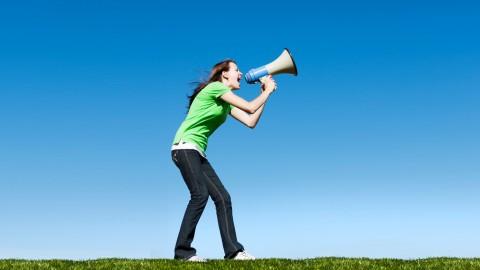 Netcurso-prendre-la-parole-en-public-jouez-votre-role-avec-talent