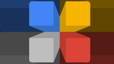 Netcurso - //netcurso.net/posiciocinamiento-local-con-google-my-business-seo