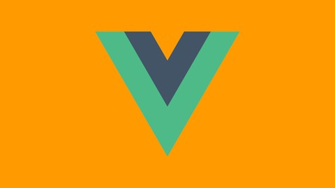 Vue.js Fast Crash Course