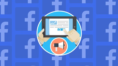 How To Be A Facebook Marketing Master