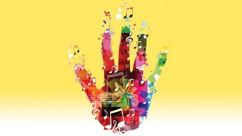 Netcurso-songwriting-for-everyone