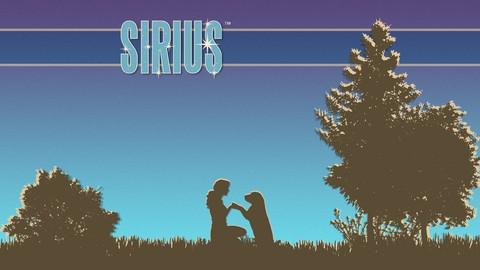 Sale : Udemy: Dr. Ian Dunbar s SIRIUS Dog Trainer Academy - All 4 Days