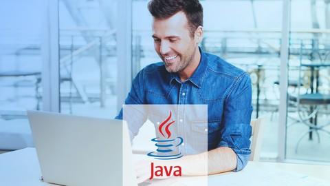 Java en acción: Resolución de un caso complejo en Java