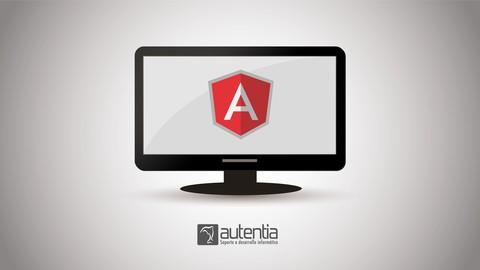Netcurso - //netcurso.net/angular-2