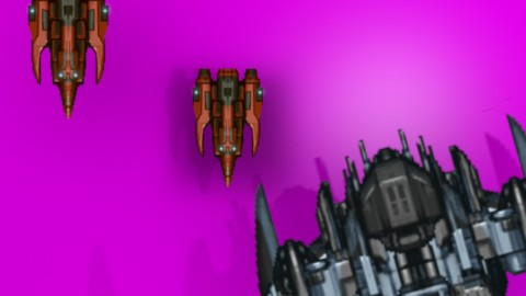 Game Design for Mobile and Desktop