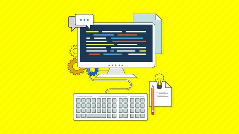 [100% Off] XML and XSD: a complete W3C-content based course (+10 hours) Udemy Coupon