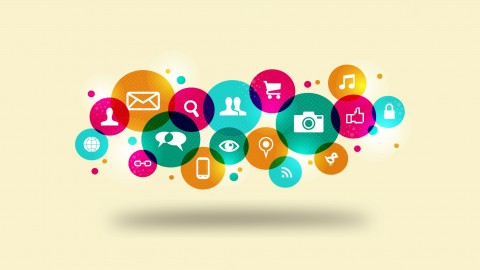 Low-cost Marketing Strategies: Social Media and Beyond