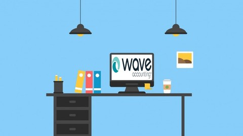 Wave Accounting Software – Bookkeeping using Wave